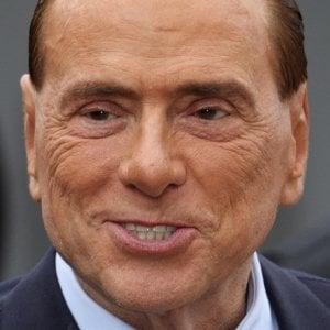 Berlusconi torna alle origini: nel verde di Milano 4 il nuovo sogno del mattone