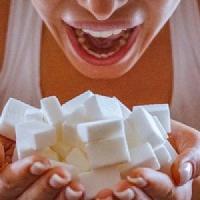 """""""Sorriso amaro e sangue dolce"""": un diabetico su tre soffre di parodontite"""