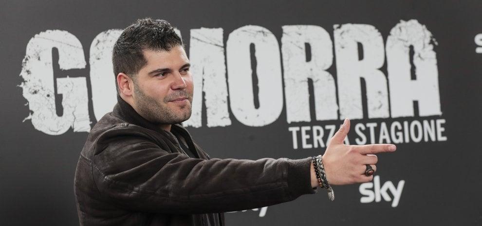 """Gomorra 3, Roberto Saviano: """"La nostra forza? Siamo autentici: non c'è il bene"""""""