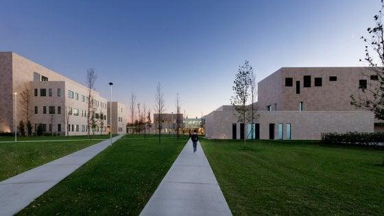 Nasce il Campus di Humanitas University: ricerca, didattica e innovazione per i professionisti del futuro