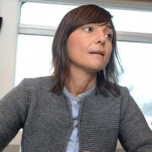 """Debora Serracchiani: """"Non sto fuggendo, per il Friuli mi sono giocata la famiglia"""""""