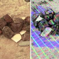 Marte, il nuovo rover della Nasa avrà 23 telecamere