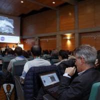 Festivalmeteorologia, scienza e tecnologia contro bufale e previsioni fai-da-te