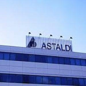 Astaldi, raddoppia l'aumento a 400 milioni