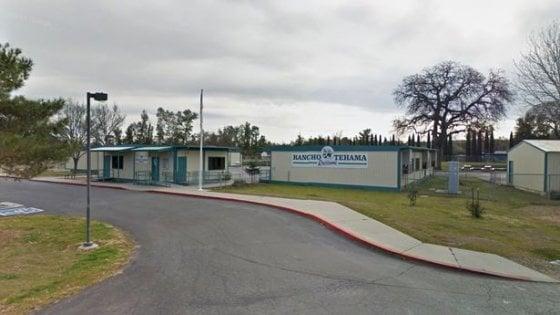 Usa, spari in una scuola in California: almeno cinque morti. Killer ucciso