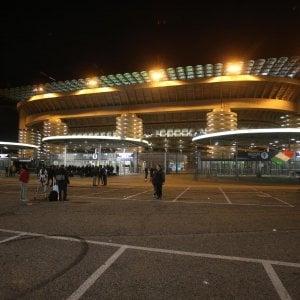Milan, tra nuovo stadio e San Siro: ancora non c'è la svolta
