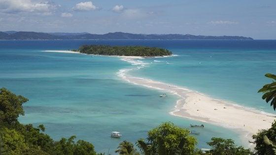 Una settimana a Zanzibar perla dell'Oceano Indiano