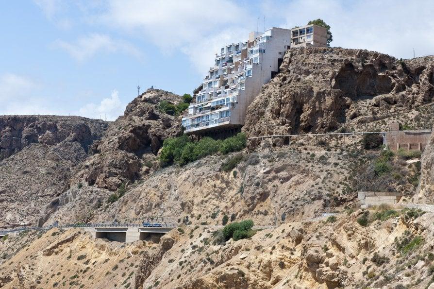 I mille volti del Mediterraneo, matrice meticcia della nostra civiltà
