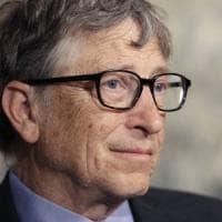 Bill Gates dona 50 milioni di dollari per la ricerca contro l'Alzheimer
