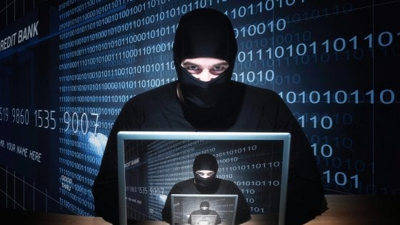 Attacchi hacker russi, la risposta dell'Europa dopo l'allarme di May e Spagna