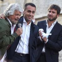 I populismi europei e l'anomalia del Movimento 5 stelle