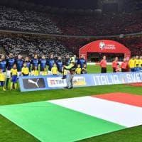"""Senato, """"Il canto degli italiani"""" di Mameli diventa ufficialmente inno"""
