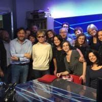 """Milena Gabanelli, l'addio alla Rai: """"Ma proseguirò il mio mestiere da un'altra parte"""""""
