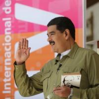 Il Venezuela di Maduro a un passo dalla bancarotta