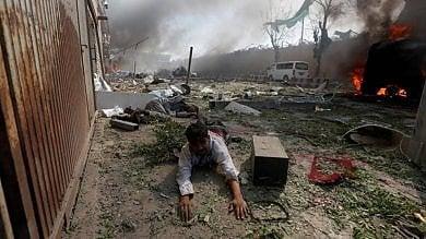 Afghanistan, i talebani conquistano spazio  ma il Parlamento norvegese sta per cacciare i profughi fuggiti da quella guerra
