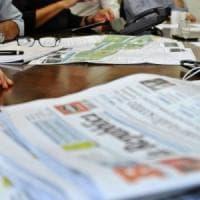Repubblica nel Trust Project: un impegno per ricreare fiducia nell'informazione