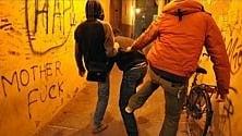 Telefono Azzurro,  la selezione  di 36 volontari anti-bullismo  per il Servizio Civile   di ANNA MARIA DE LUCA