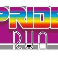 Il Gay Pride diventa videogame