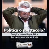 - 6 giorni alla nuova Repubblica: il leader smarrito che trasforma lo sberleffo in lotta per il potere