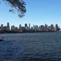 New York low cost da vivere in 3 giorni