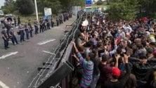Voci di confine,  da oggi un nuovo sito  per conoscere e capire  la realtà migratoria  oltre i pregiudizi