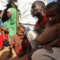 Africa, aumenta nella fascia Sub-sahariana il numero di persone che soffre