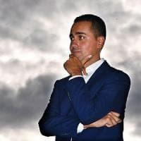 """Luigi Di Maio: """"Meno tasse sulle imprese e più deficit per l'economia, uno shock alla..."""