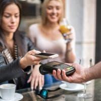 Sistemi di pagamento e rivoluzione digitale: perché credere nella forza dell'innovazione