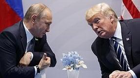 """Scandalo Russiagate punta alla Casa Bianca"""
