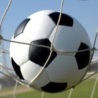"""""""Noi giochiamo per la vita"""": calcio e solidarietà in favore delle vittime"""