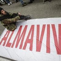 Almaviva, licenziamenti illegittimi: reintegrati in 153