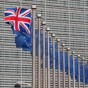 Brexit ridurrà il bilancio Ue e ridisegnerà la ripartizione delle risorse
