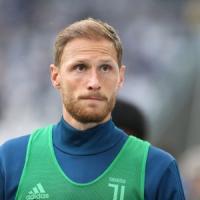 Juventus, Howedes: ''Sono pronto, con Sampdoria e Barcellona due vittorie''