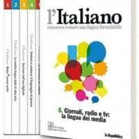 Quando le parole diventano note. Quanto conosci l'italiano della musica?