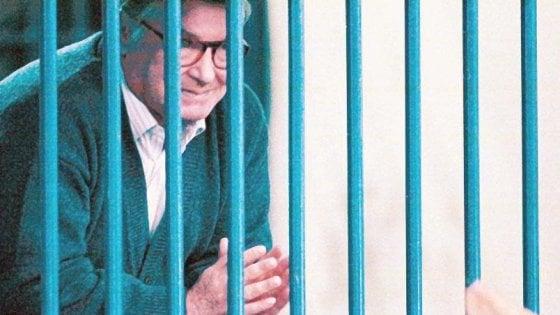 E' morto Totò Riina, il 'capo dei capi'. Il boss mafioso da 24 anni era al 41 bis