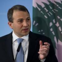 """Il ministro degli Esteri libanese: """"Il premier Hariri sarà veramente libero solo quando..."""