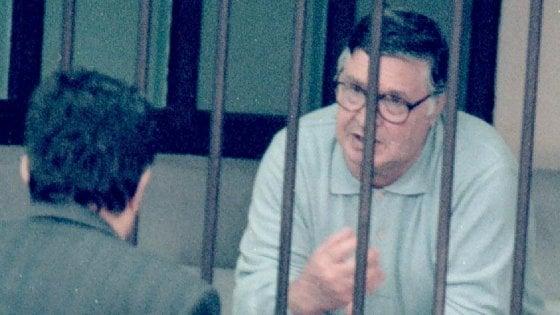 Mafia, è morto Totò Riina: aveva 87 anni