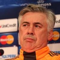 Tavecchio si affida a Galliani per convincere Ancelotti
