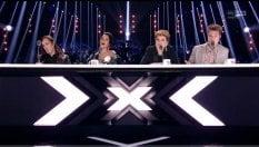 """X Factor, Levante contro Fedez: """"opinioni da bar"""""""