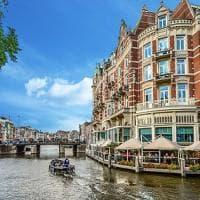 Hotel o appartamento? Ecco cosa conviene nelle capitali del mondo