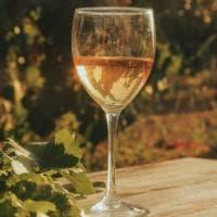 Chianta o Chianti? E il vino dell'Etna cambia nome