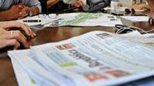 Repubblica nel Trust Project: per ricreare fiducia nell'informazione