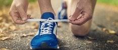 Il cuore e l'attività sportiva agonistica passati i quarant'anni  di CLAUDIO TONDO     Scrivi all'esperto