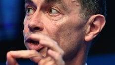 Antitrust, 11 milioni di sanzioni a Unicredit, Intesa e Bnl per anatocismo, gli interessi sugli interessi