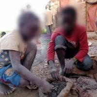 Congo, piccoli passi avanti sul cobalto. Ma i colossi hi-tech devono fare