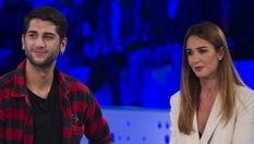 "Jeremias Rodriguez: ""Ignazio immaturo, tifo per Francesco"""