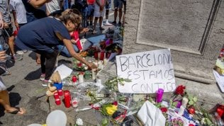 Barcellona, la mente degli attentati collaborava con i servizi antiterrorismo