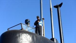 Marina Argentina in allarme, da due giorni persi i contatti con un sommergibile