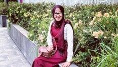 """Chaimaa e le umiliazioni delle musulmane d'Italia: """"Siete tutte figlie di Bin Laden"""""""