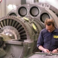 """Otto ore di lavoro al giorno, in Germania si pensa all'addio: """"Limite obsoleto"""""""